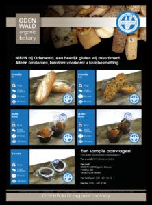 Leaflet-Organic-Bakery-Glutenvrij
