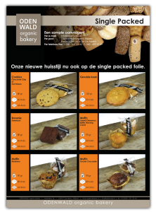 Leaflet-Organic-Bakery-Ozosweet-single-packed