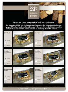 Leaflet-Organic-Bakery-ZAV